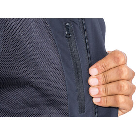 Bergans Oslo 2L Jacket Herr dark navy